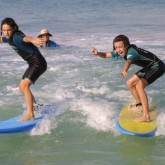 attractions_beach_surfing_lessons