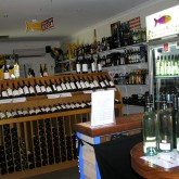 wine_tastings_bottle_shop