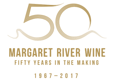 50th Anniversary Community Wine Fair